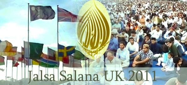 jalsasalanauk2011.jpg
