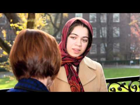 Zujaja_Tauqeer_Rhodes_Scholarship