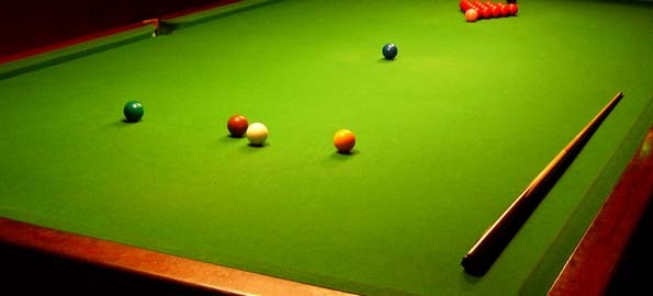 rabwah_snooker_tournament.jpg