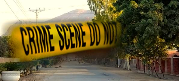 murder_burglary_rabwah_80yearold_killed