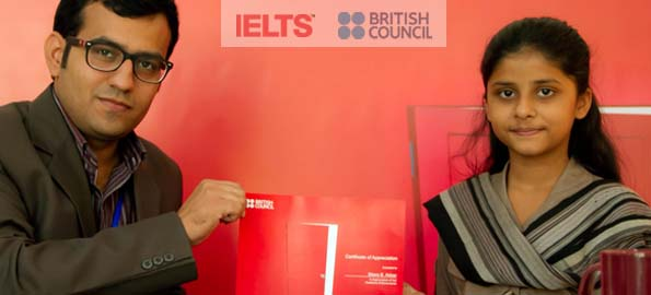 sitara_brooj_akbar_britishcouncil_ielts