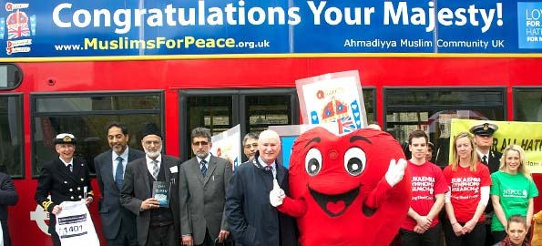 ahmadiyya_british_muslims_diamond_jubilee4