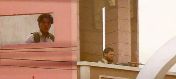 ahmadiyya_mosque_attack_mascare