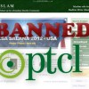 PTCL_bans_ahmadiyya_website