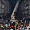 karachi_shia_bombing