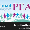 muhammad_messenger_peace_washington_dc_usa