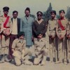 talim-ul-islam-cadets