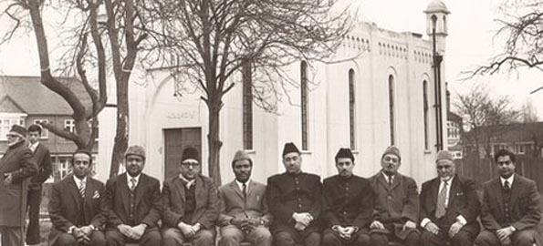 Ahmadiyya_London_Mosque