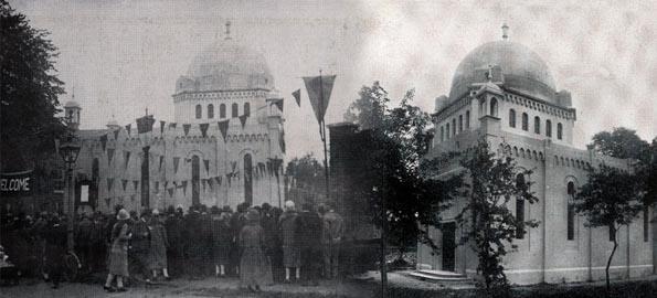 Ahmadiyya_London_Mosque2
