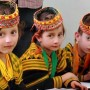 minorities_kalash_pakistan