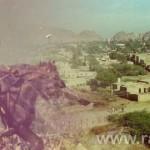 history_rabwah_chenabnagar