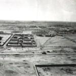 rabwah_old_history