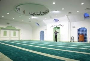 mubarak-mosque-2.jpg