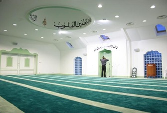 mubarak_mosque_2