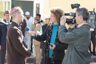 mubarak_mosque_4