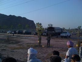 Major_Afzal_Mehmood_2