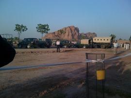 Major_Afzal_Mehmood_42_thumb.jpg