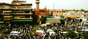 ahmadiyya_mosque_attacks_lahore_pakistan