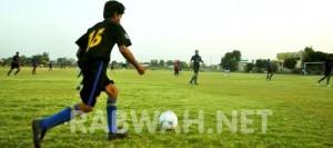 rabwah_football_match_01.jpg