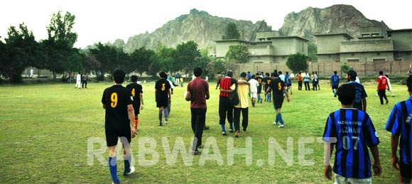 rabwah_football_match_03