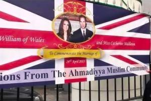 royal_wedding_ahmadiyya_thumb.jpg