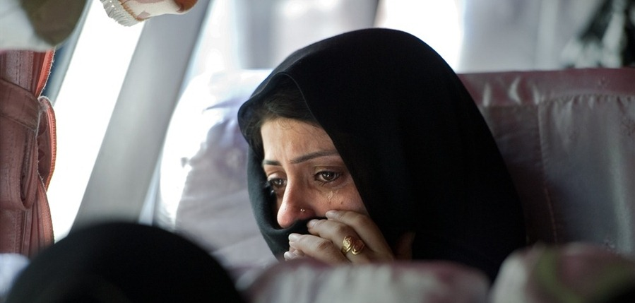 women dating pakistan religion islam ahmadiyya
