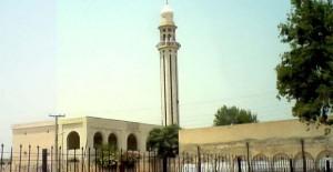 khatmenabuwat_mosque_muslim_colony.jpg