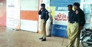 rabwah_Police_Station_burgled.jpg