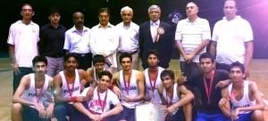 national_championship_basketball_rabwah.jpg