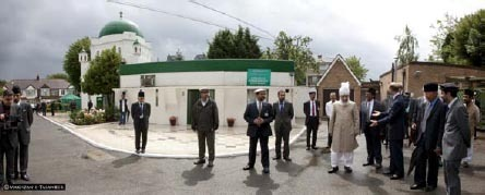 prince_edward_london_mosque