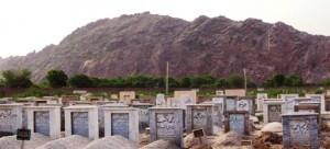 rabwah_graveyard_thumb.jpg