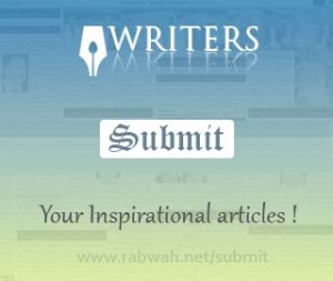 submitarticles