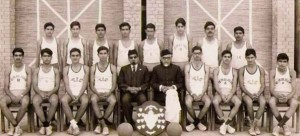 ticollege_basketball