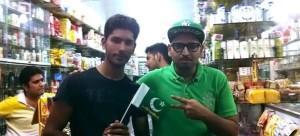 14august_rabwah_pakistan_thumb.jpg