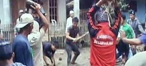 indonesia_attack_ahmadiyya.jpg