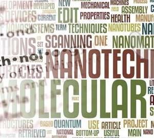 Warfare and Nano Technology