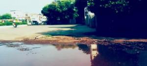 rabwah_sanitation_aqsachowk.jpg