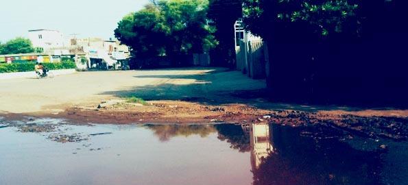 rabwah_sanitation_aqsachowk