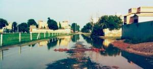 rabwah_sanitation_roads.jpg