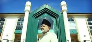 shmashad_imam_chino_mosque.jpg
