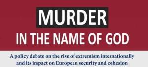 9_11_murder_in_the_name_of_god.jpg