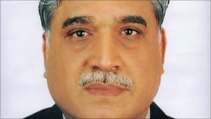 Dr_Hamidullah_Rehmatullah_Mughal