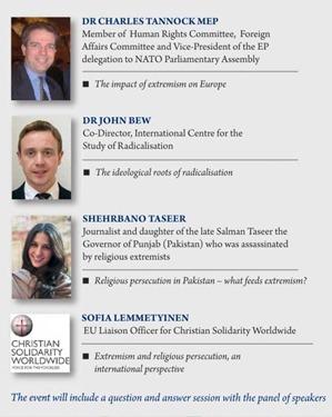 Policy-Debate_speakers-719x1024