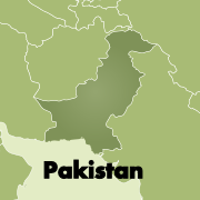 Two Ahmadis including a doctor murdered in Pakistan