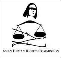 asian_human_rights_commission