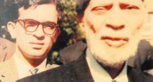 matiullah_dard_zafrullah_khan.jpg