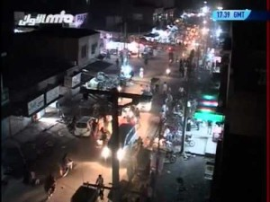 rabwah_eid_ul_fitr_2011