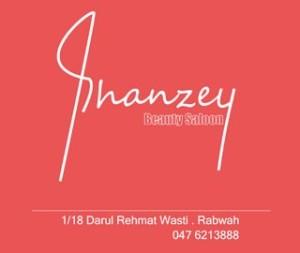 shanzey1