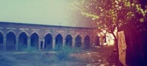 visit_rabwah.jpg