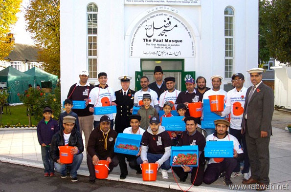 39208 - picture by Simon Turnbull